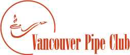 Vancouver Pipe Club